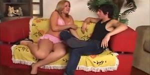 Due amateur blonde sucking a cock 7392 question You