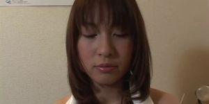XXX Pin Up Hiyori - Scene 1