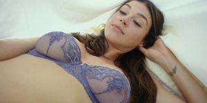 Adrianne palicki в порно
