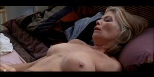 Susie Porter Nude Kelly Mcgillis Nude The Monkeys Mask 2000