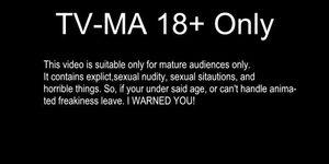 Sex porn short videos - Flimbox  hentai funniest extra-hentai