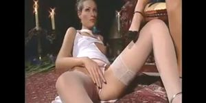 Vrgins having sex porn - Le regine del sesso anale