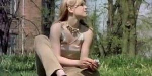 Vintage teens orgy Porn Videos