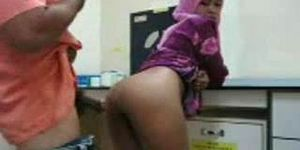 Yousexy tk porn - Arab luck by monya from morocco. from www.arabish.tk