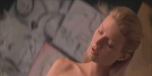 Sex porn nude - Gwyneth paltrow nude sex scenes