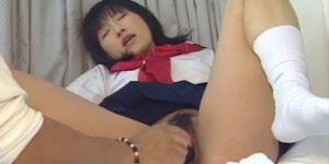 ovely babe Yoshizawa Yoshino More at hotajp_com