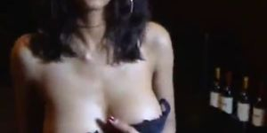 Indian woman porn sexy - Indian woman flashing tits indian desi indian cumshots arab
