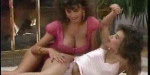 young hot lesbian sex