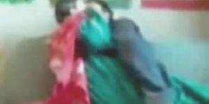 Quetta girls sex