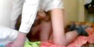 Video porno de sexe - Indian sex 3