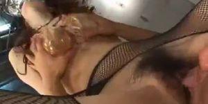 Pornxxx sex videos - Fuuka takanashi asian porn clip part5