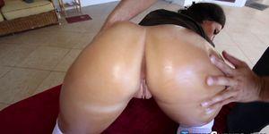 Teens big booty spunked Porn Videos