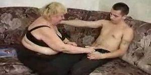 Bionda Matura E Troia E Zoccola Porn Videos
