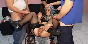 Sex porn xxx picture - Granny sex