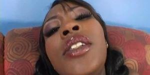 Porn rayne falls