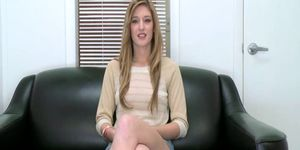 with girl riding brutal dildo entertaining message think