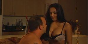 Nina mercadez naked, fuck lebanon girls