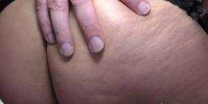 wild german groupsex bukkake orgy Porn Videos