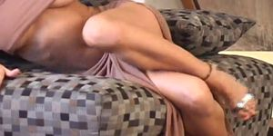 Candice Cardinele Pornstar Porn Videos And Hardcore Movies