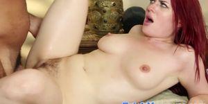 filipino porn anal