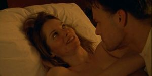 Sienna guillory sex scene