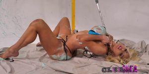 PMV Compilation 21 - Nicolette Shea REMAKE