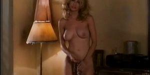 Hot Teen Handjob Porn