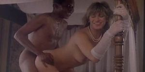 57 year old merilyn is still hungry for cock - 3 7
