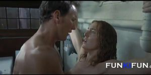 Kate winslet anal sex confirm