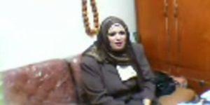 Qorno arab