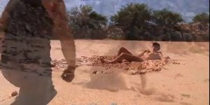 Mud sex porn - Sex in mud