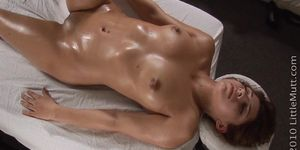 you were mistaken... tiffany star doggystyle penetrated consider, that