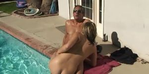 Barefoot And Pregnant 27 - scene 3