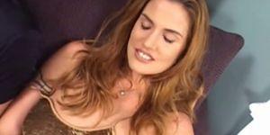 Sexy fuck porn lesbian nude xxx - Trio anal -lesbians fuck cum blowjob sexy porno xxx ass anal pussy naked yo