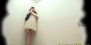 Site web cam chica sexo info porno spy cam - Japanese pissing spy cam