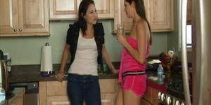 Film lesbensex porn - Lesbian sex 33