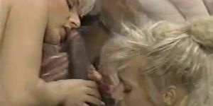 Vintage interacial porn compilation topic think