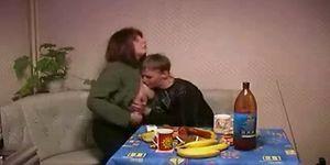 пьяная мама (183 видео)