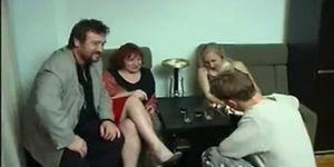 Порно сайт каштанка