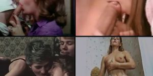 Young 1970S Mom Fuckers Pmv Split Screen Wankfest Compilation By Maggot Man And Cc (Tiny Tove)
