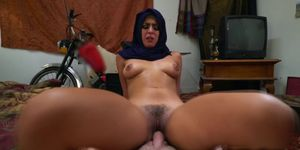 Stiff dick penetrating hairy cunt></a>  </div> <a class=