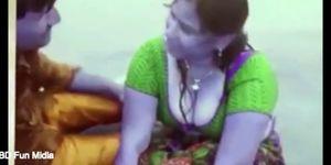 Bangladeshi Girl