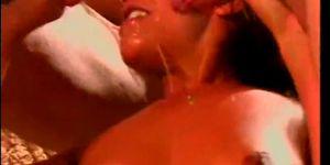 MILF Seductions 12 - Scene 14
