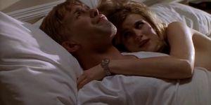 Cara Jedell nude - Mr  Murder 1998
