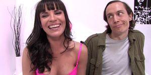 Dana DeArmond Gets Ass Fucked Porn Videos