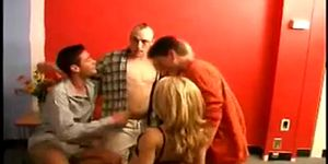 Free sex porno videos amatuer - Bisexual group fun