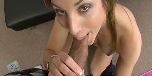 southern sex Amateur