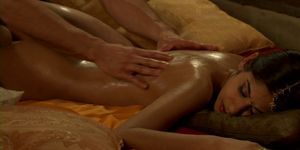 Tantra Lessons For Lovers