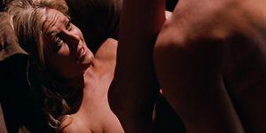 Jessica Alba & Others - Good Luck Chuck