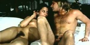 Sexy porn movi - Vintage porn movi
